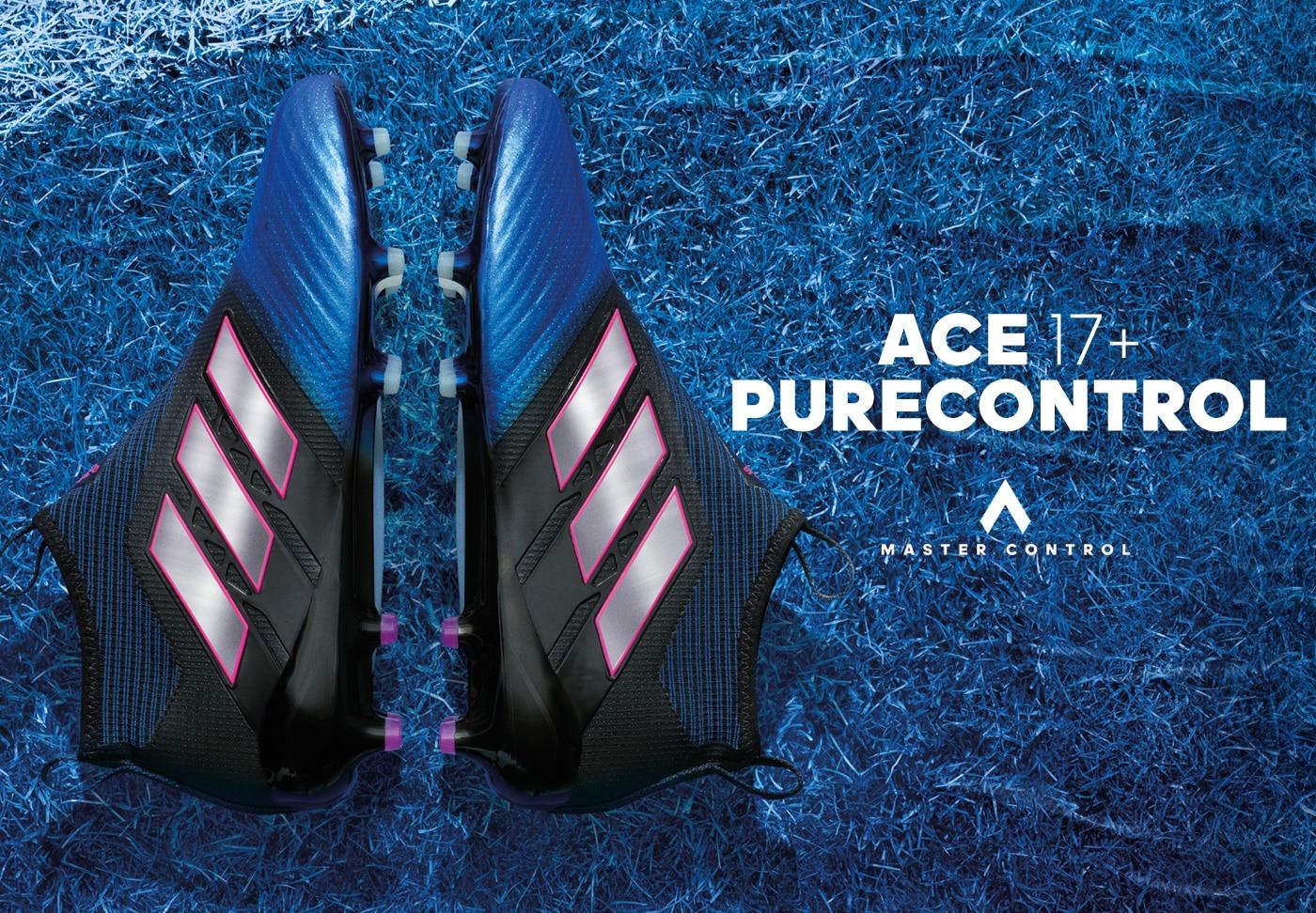 ACEシリーズNEW カラー