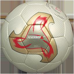 18 Fifaワールドカップ 公式試合球 テルスター18 サッカーショップkamo