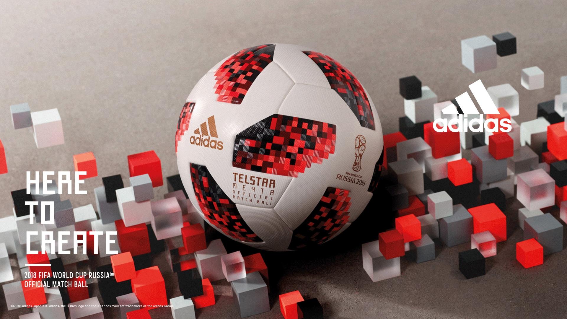 66db239dbed5eb 印象的な白黒のパネルデザインは、テレビのモノクロ放送でもボールが目立つように設計されており、「サッカーボール」のデザインを定義づけるものとなりました。