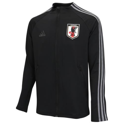 サッカー日本代表 2020 アンセムジャケット