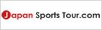 Japan Sports Tour.com