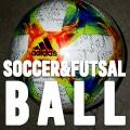 サッカーボール特集