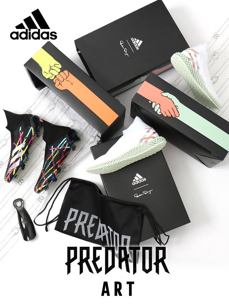 adidas_PREDATOR-ART