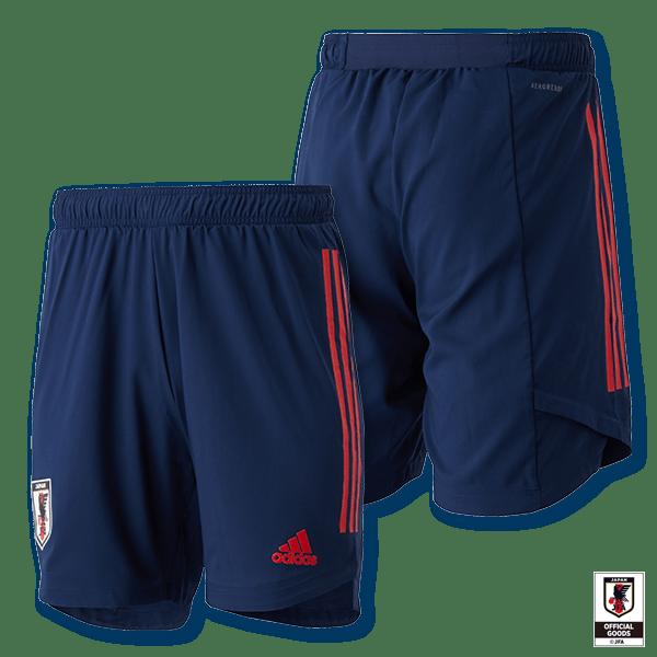 サッカー日本代表2020ユニフォーム
