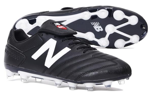 442 newbalance ニューバランス サッカーショップkamo