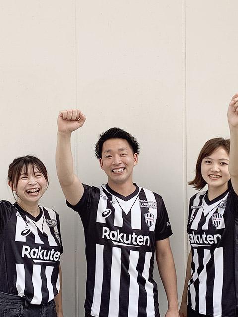 神戸トアロード店